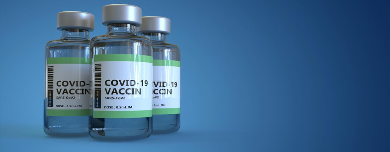 Available COVID-19 Vaccines