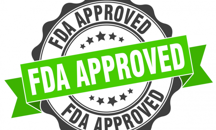 FDA approves Pleximmune